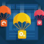 The Best Free Magento 2 Extensions