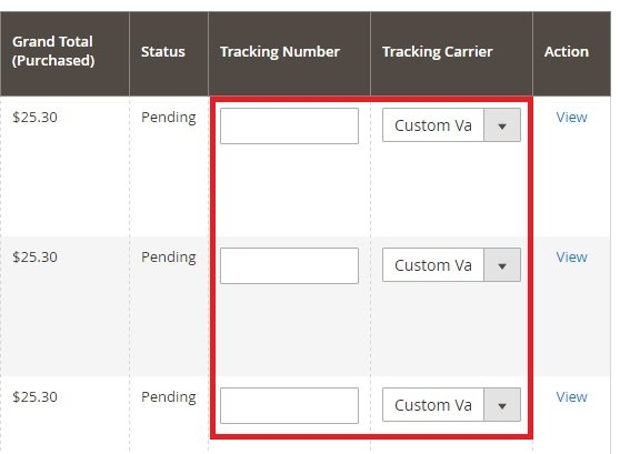 Fooman Order Manager Magento 2 Extension Review; Fooman Order Manager Magento 2 Module Overview