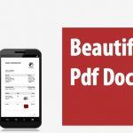 """Estensione Magento 2 """"Fooman Personalizzazione di PDF"""""""
