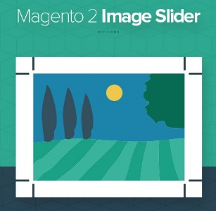 free magento 2 modules