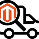 Magento 2 Custom Order Status Extensions