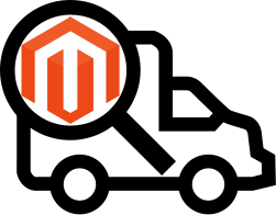 Advanced Order Status Magento 2 Extensions