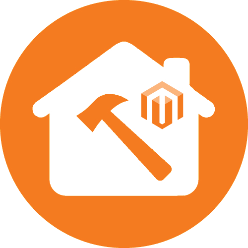 Magento 2 Modules to improve frontend