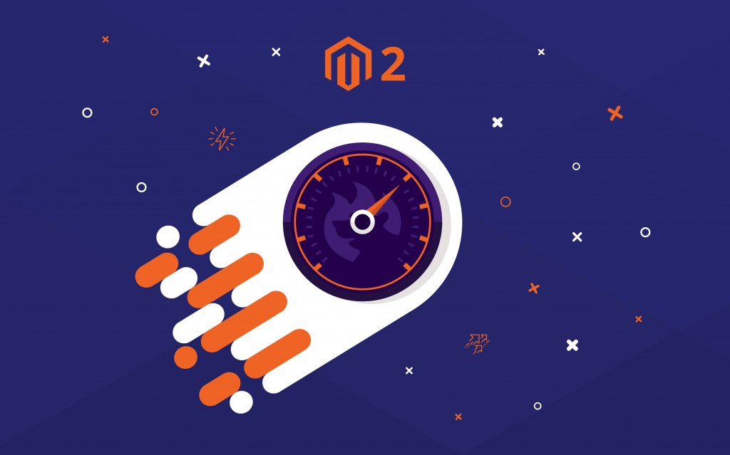Magento 2 Productivity Modules