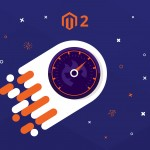 Magento 2 Productivity Extensions