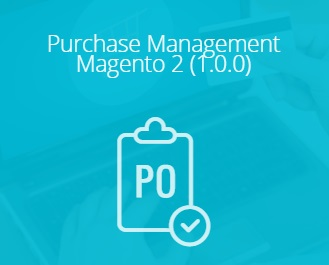 Magestore Purchase Management Magento 2 Extension Review; Magestore Purchase Management Magento 2 Module Overview