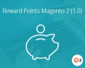Magestore Reward Points Magento 2 Extension Review; Magestore Reward Points Magento 2 Module Overview