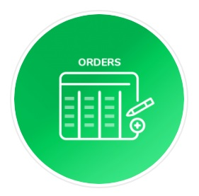 Magento 2 Sales Orders Grid Management
