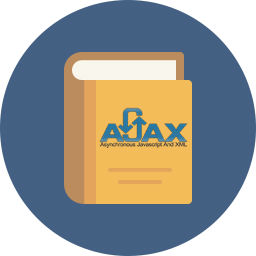 AJAX Books DOWNLOAD