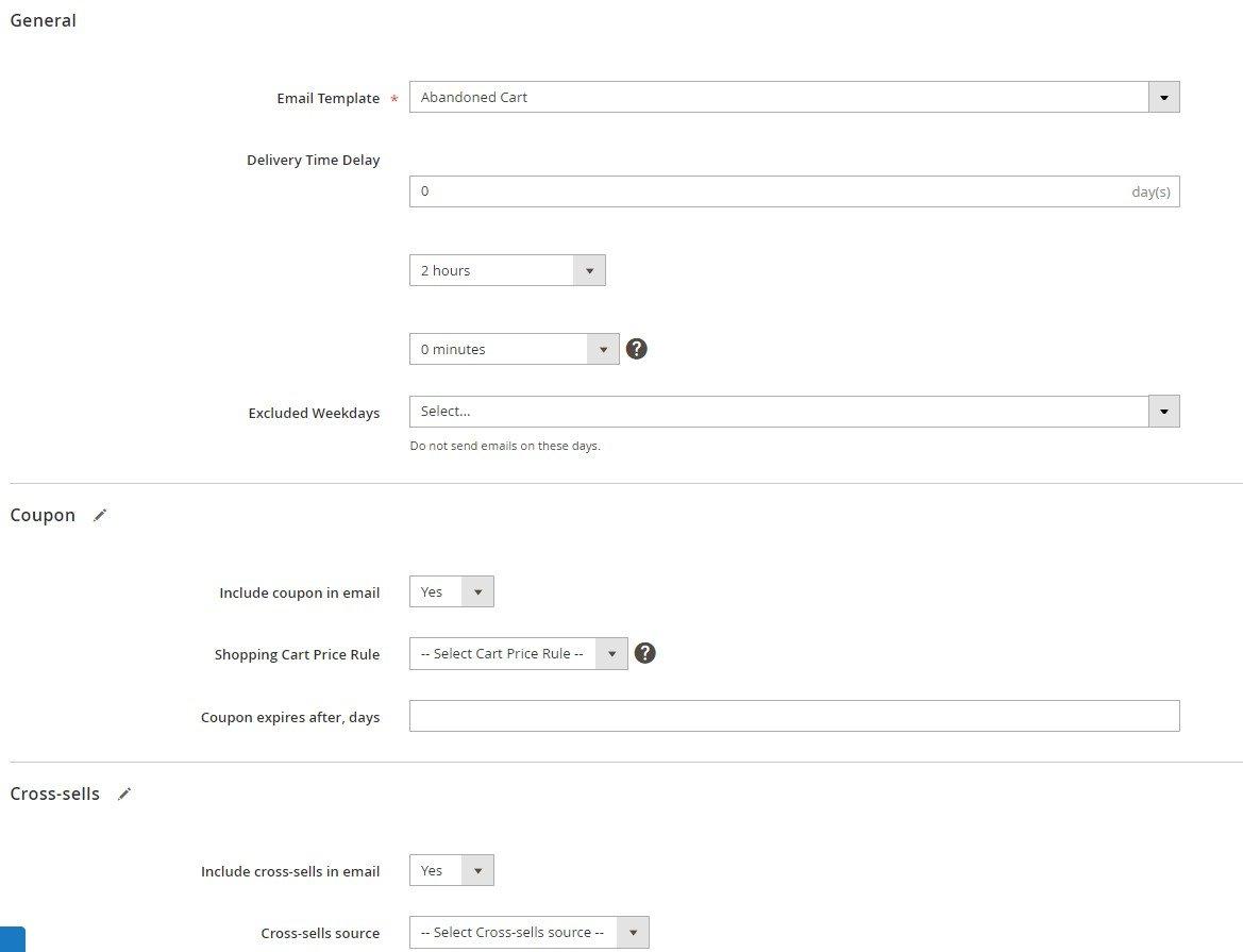 Mirasvit Follow Up Email Magento Extension Review; Mirasvit Follow Up Email Magento 2 Module Overview