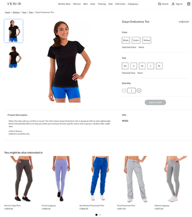AheadWorks Automatic Related Products Magento 2 Extension Review; AheadWorks Automatic Related Products Magento Module Overview