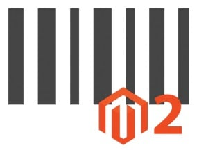 Boost My Shop Barcode Label Magento 2 Extension Review; Boost My Shop Barcode Label Magento 2 Module Overview