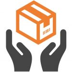 Boost My Shop Magento 2 Drop Shipping Extension