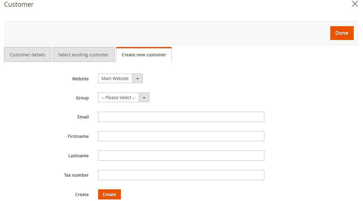 Boost My Shop POS Magento 2 Extension Review; Boost My Shop POS Magento 2 Module Overview