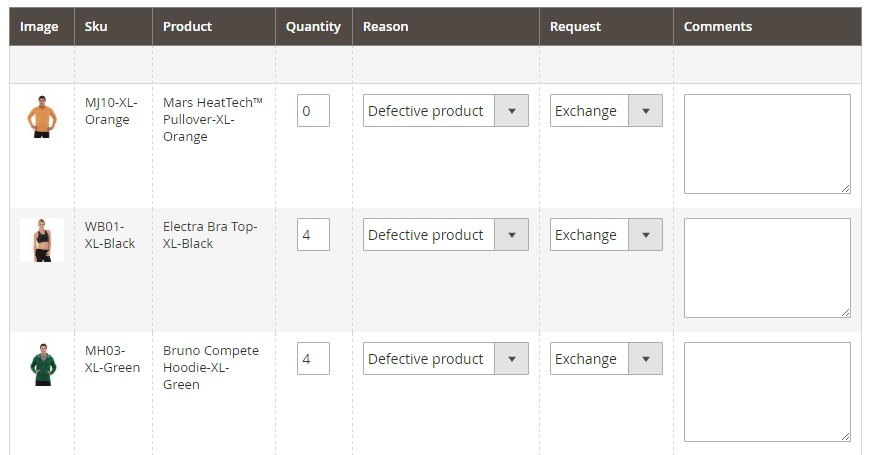 Boost My Shop RMA Magento 2 Extension Review; Boost My Shop RMA Magento 2 Module Overview