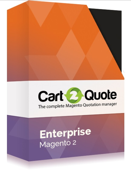 Cart2Quote Magento 2 Extension Review; Cart2Quote Magento 2 Module Overview