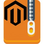 How to Install Magento 2 from Archive File
