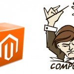 How to Install Magento 2 via Composer