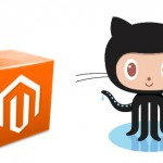 How to Install Magento 2 via GitHub