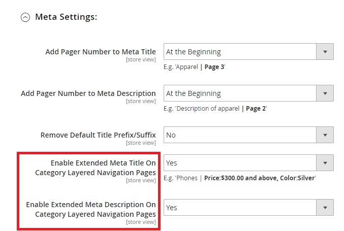 Magento 2 SEO Suites Comparison: Mirasvit vs Mageworx