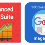 Magento 2 SEO Suites Comparison (Mirasvit vs Mageworx)