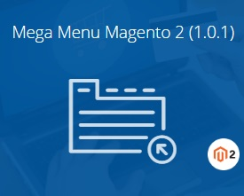Magestore Mega Menu Magento 2 Extension Review; Magestore Mega Menu Magento 2 Module Overview