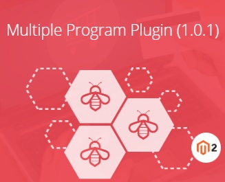 Magestore Multiple Program Plugin Magento 2 Extension Review; Magestore Multiple Program Plugin Magento 2 Module Overview