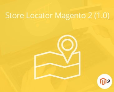 Magestore Store Locator Magento 2 Extension Review; Magestore Store Locator Magento 2 Module Overview