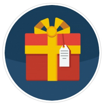 Mageworx Gift Registry Magento 2 Extension Review