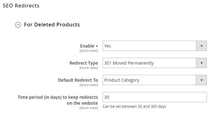 Magento 2 SEO Suites Comparison: Mirasvit vs Mageworx