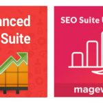 Magento 2 SEO Suites Comparison (Mirasvit vs Mageworx)