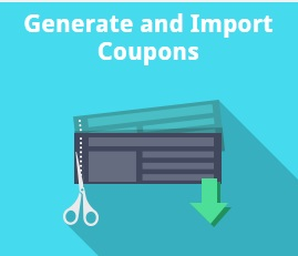 Amasty Generate and Import Coupons Magento 2 Extension Review; Amasty Generate and Import Coupons Magento 2 Module Overview