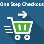 "Extensão Magento 2 ""Amasty One Step Checkout"""