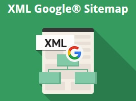 Amasty XML Google Sitemap Magento 2 Extension Review; Amasty XML Google Sitemap Magento 2 Module Overview