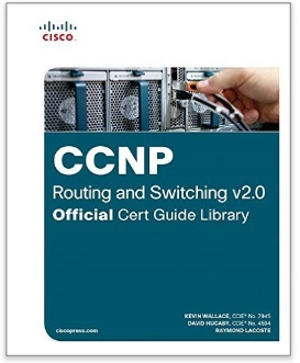 Cisco Certification Guides Amazon Download