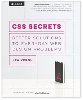 CSS Books Amazon Download