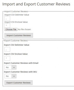 Magento 2 Extension Review