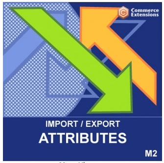 Import + Export Bulk Product Attributes Magento 2 Extension Review