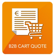 Ecomwise Cart Quote Magento 2 Extension Review; Ecomwise Cart Quote Magento 2 Module Overview