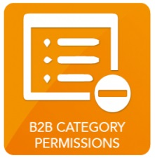 Ecomwise Category Permissions Magento 2 Extension Review; Ecomwise Category Permissions Magento 2 Module Overview