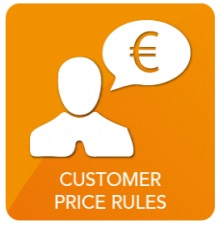 Ecomwise Customer Price Rules Magento 2 Extension Review; Ecomwise Customer Price Rules Magento 2 Module Overview