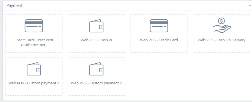 Magento 2 POS Systems Comparison Magestore vs Boost My Shop
