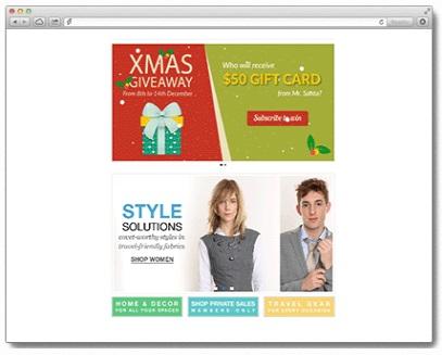 Magestore Super Campaign Magento 2 Extension Review, Magestore Super Campaign Magento 2 Module Overview