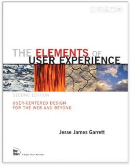 UX Books Amazon Download