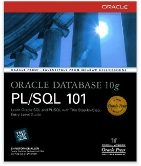 Best Oracle Books