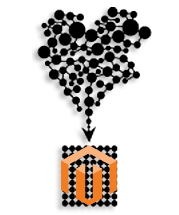Ecommerce Magento Web Scraping Services and Tools