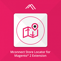 Magento 2 Store Locator Extensions