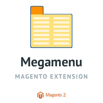 TemplateMonster Mega Menu Magento 2 Extension Module Review