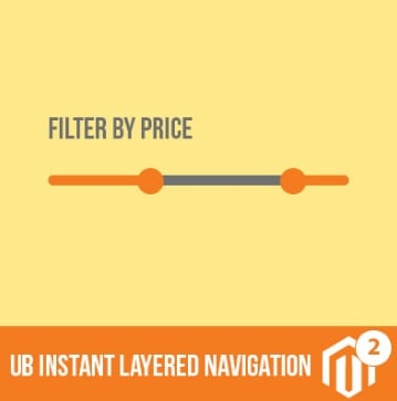 UberTheme UB Instant Layered Navigation Magento 2 Extension module review