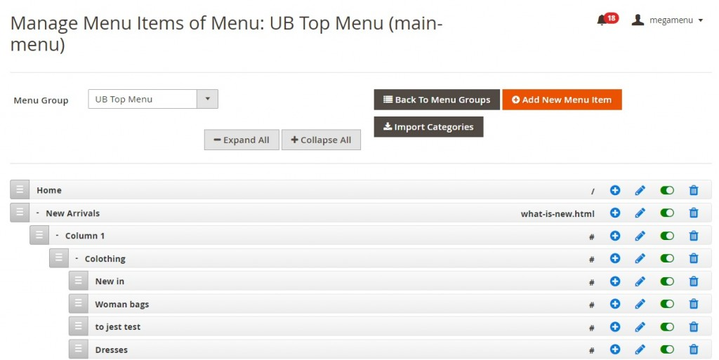 UberTheme UB Content Slider Magento 2 Extension Module Review